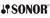 репетиционная база барабаны sonor