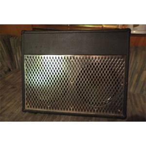гитарный кабинет 2х12 Celestion Vintage 30