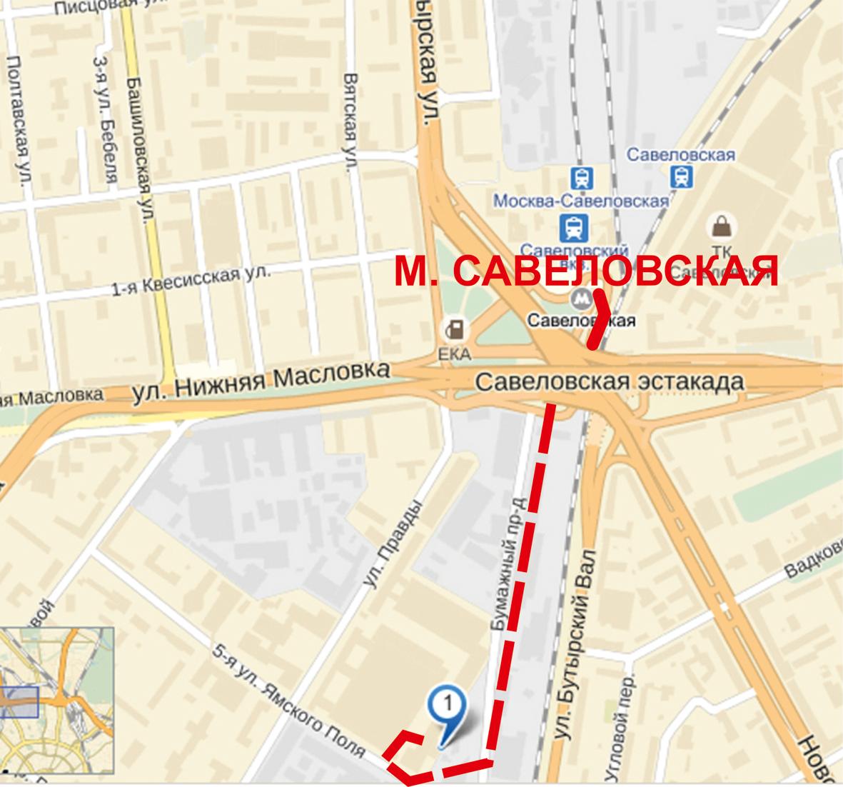 shlyuha-v-metro-savelovskaya